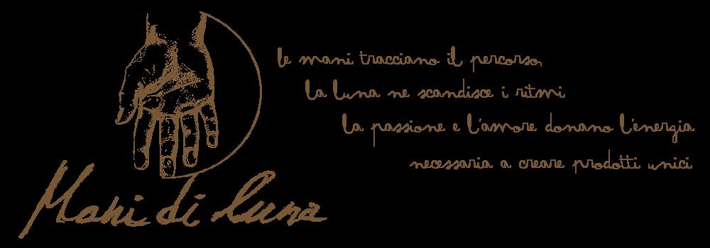 Fattoria Mani di Luna Logo